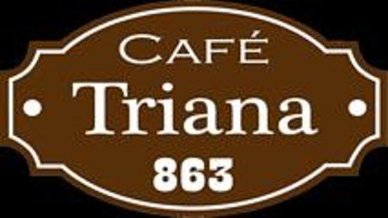 Café Triana