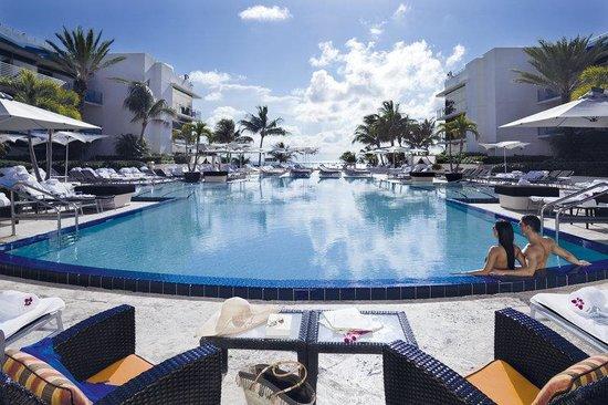 Photo of The Ritz-Carlton, South Beach Miami Beach