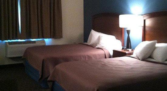 Photo of AmericInn Lodge & Suites Beulah