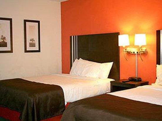 AmericInn Lodge & Suites Carlton : IMG