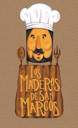 Los Maderos de San Marcos