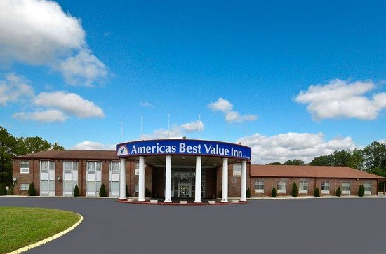 Photo of Americas Best Value Inn Chattanooga / East Ridge