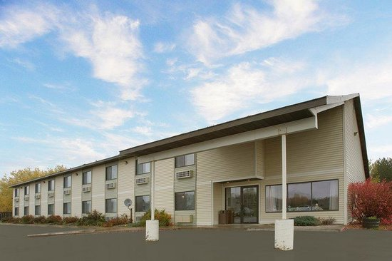 Photo of Americas Best Value Inn Finlayson