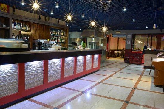 Jade House Restaurant