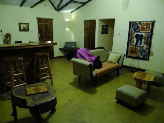 写真Kigongoni Lodge枚