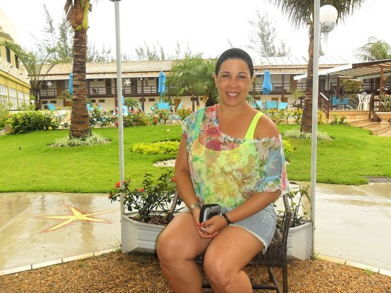 Elizabeth Rio De Janeiro Rj Beitragender Der Stufe 29 Bewertungen 5 ~ Banco Para Jardim Rio De Janeiro
