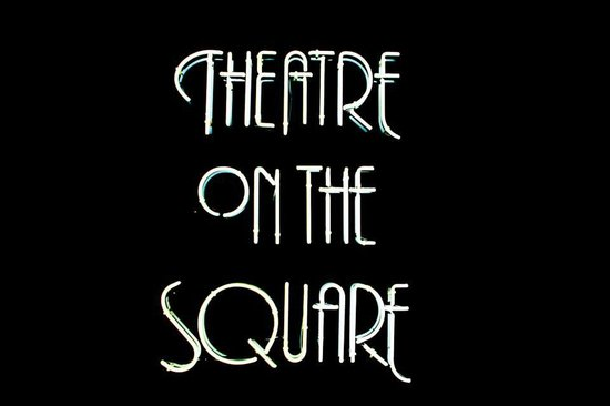 Theatre on the Square: www.tots.org