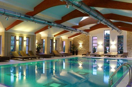 Kolping Hotel Ungarn Bewertung
