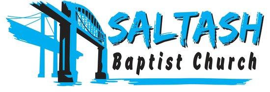 Saltash Baptist Church: getlstd_property_photo