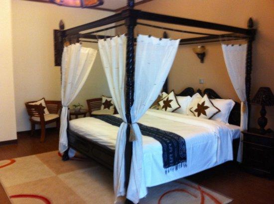 Bali Hotel