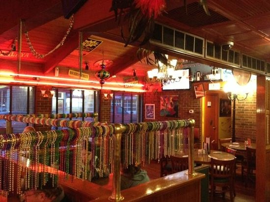 New Mexican Restaurant Webster Ny