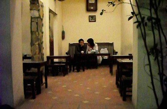Photo of Cafe Giang Cafe at 39 Nguyễn Hữu Huân, Quận Hoàn Kiếm, Hanoi 100000, Vietnam