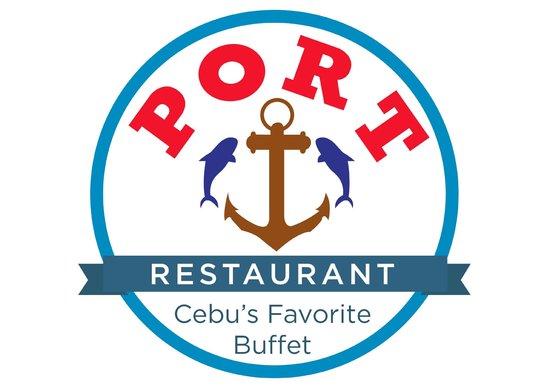waterfront hotel lahug cebu philippines wwwportph