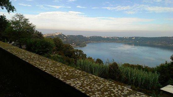 Natural Relax Cecchina.B B Albero Gemello Prices Reviews Italy Albano Laziale