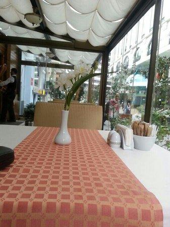 "Taksim Park City Hotel: February 2014 ,,park city hotel"" taksim Istanbul"