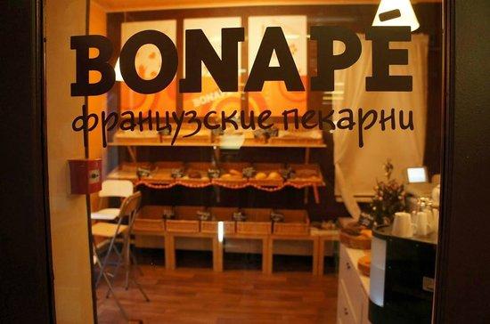 Bonape