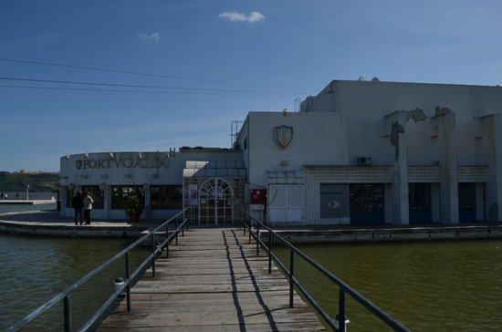 portugalia almirante reis sites convivio