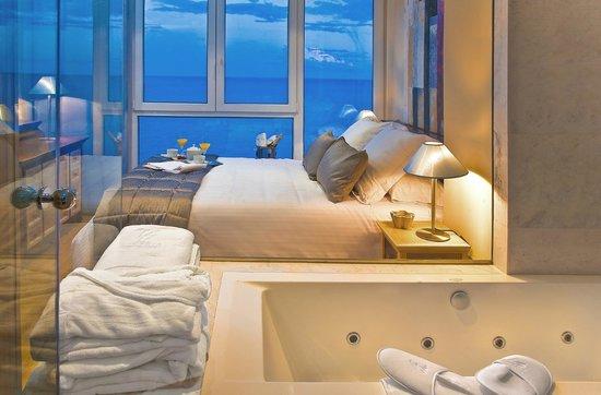 Villa Venecia Hotel Boutique: Habitación
