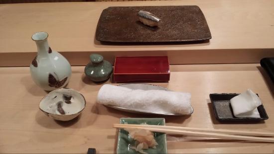 Sushi Matsumoto
