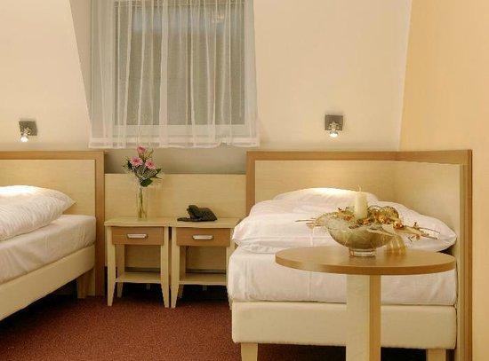 Wellness Hotel Diana
