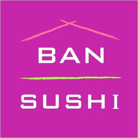 BAN SUSHI La Baule : Ban Sushi