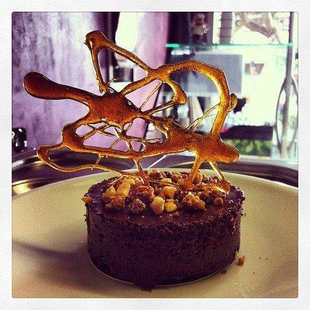 Radicchio & Gorgonzola: dolci fatti incasa