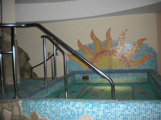 Hotel Mediterran: 5