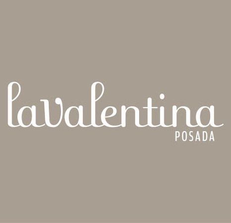 Posada La Valentina