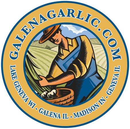 Galena Garlic Company