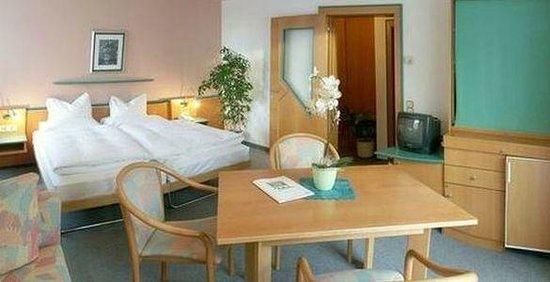 Hotel Marko: Appartement