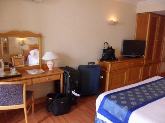 Grand Hotel Gozo: 306
