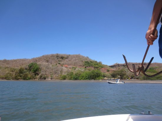 Extreme Costa Rica - Private Tours: Location number one