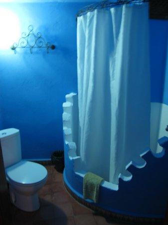 Casa La Palma : Room #2