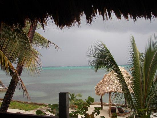 Xanadu Island Resort: Xanadu resort
