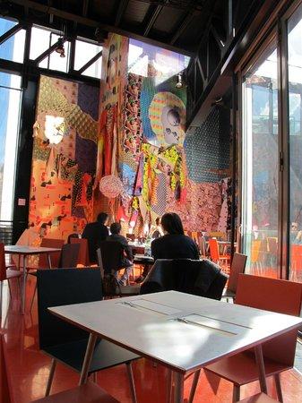 macrocaf foto di ristorante macro 138 roma tripadvisor