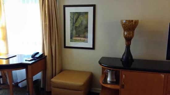 Photo of Hilton Club New York taken with TripAdvisor City Guides