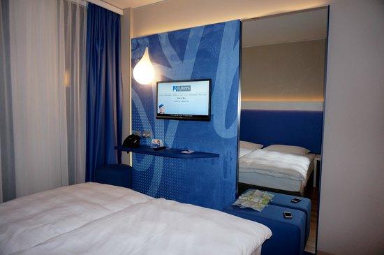 H2 Hotel München Messe: nuevo