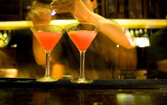 Dublin Bar Academy