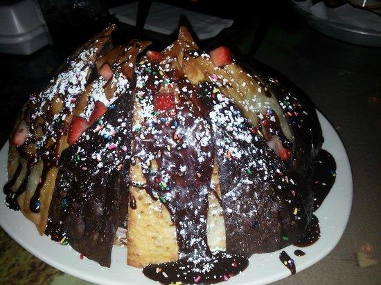 Cheeseburger in Paradise, Pasadena - Restaurant Reviews