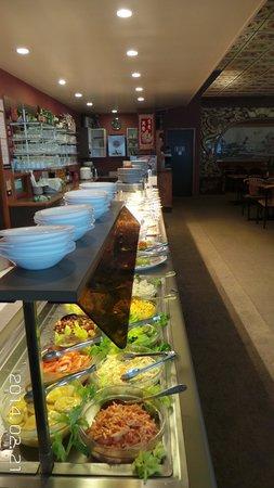 Cheng's Chinese Restaurant: getlstd_property_photo