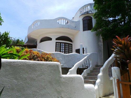 JAYJAYs Club: 希腊风