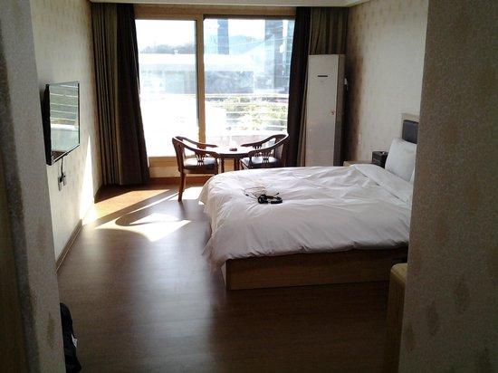 Geoje Ocean Hotel