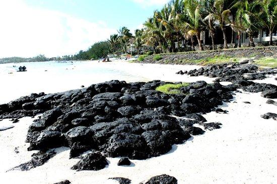 Veranda Palmar Beach: strand