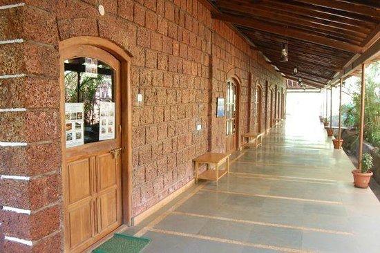 Lotus Beach Resort Save Upto 20 Hotel Reviews Photos Rate Comparison Murud Tripadvisor