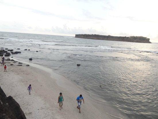 Lotus Beach Resort Ratnagiri Maharashtra