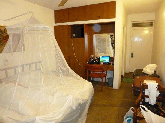Nilani Hotel
