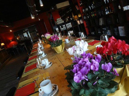 Terrazze, Villorba - Restaurant Reviews, Phone Number & Photos ...