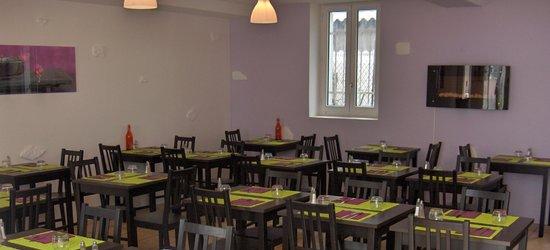 Restaurant LA CACHETTE : getlstd_property_photo
