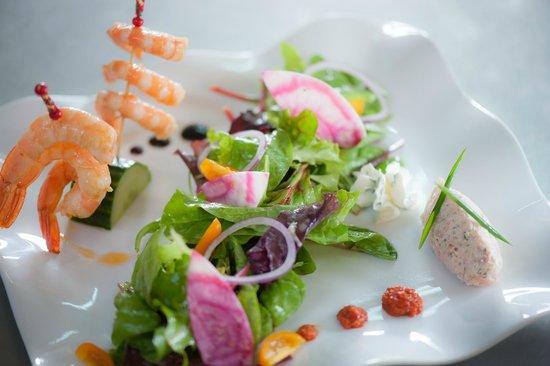 Hotel-Restaurant l'Espadon