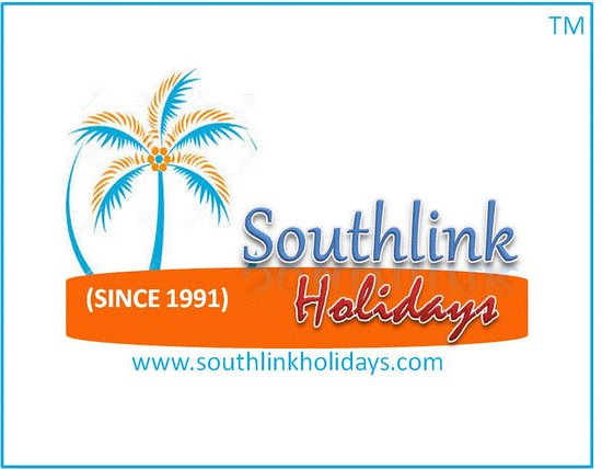 Southlink Holidays Private Day Tours